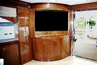 CARBON COPY 3 CARBON COPY 2014 HARGRAVE Raised Pilot House Motor Yacht Yacht MLS #272453 3