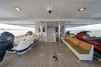 BURGAS 19 136_intermarine_burgas_aft_deck_2