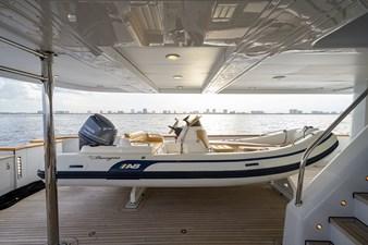 BURGAS 15 136_intermarine_burgas_aft_deck_6