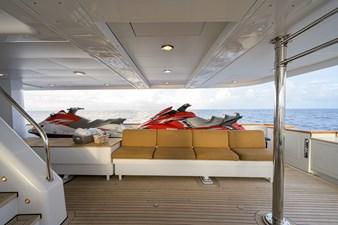 BURGAS 21 136_intermarine_burgas_aft_deck_10