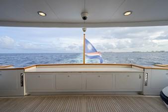 BURGAS 20 136_intermarine_burgas_aft_deck_11