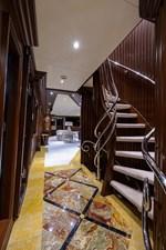 BURGAS 41 136_intermarine_burgas_main_deck_foyer_2