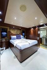 BURGAS 90 136_intermarine_burgas_starboard_guest_stateroom_1