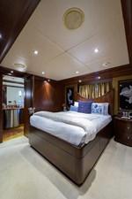 BURGAS 98 136_intermarine_burgas_port_guest_stateroom_1