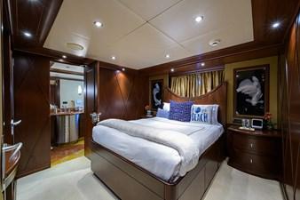 BURGAS 97 136_intermarine_burgas_port_guest_stateroom_2
