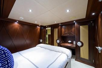 BURGAS 95 136_intermarine_burgas_port_guest_stateroom_4