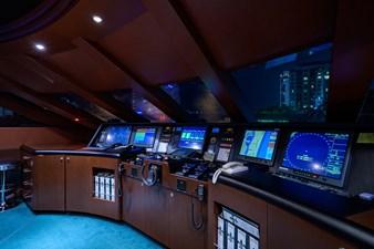 BURGAS 129 136_intermarine_burgas_pilothouse_3