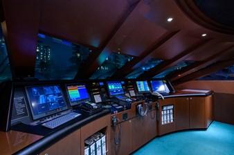 BURGAS 125 136_intermarine_burgas_pilothouse_7