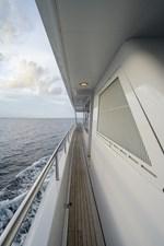 BURGAS 148 136_intermarine_burgas_skylounge_deck_port_passageway_1