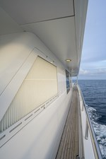 BURGAS 147 136_intermarine_burgas_skylounge_deck_starboard_passageway_1