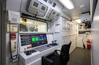 BURGAS 180 136_intermarine_burgas_control_room_2