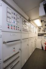 BURGAS 179 136_intermarine_burgas_control_room_3