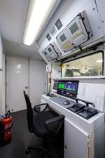 BURGAS 178 136_intermarine_burgas_control_room_4