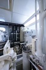 BURGAS 186 136_intermarine_burgas_engine_room_18