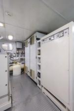 BURGAS 184 136_intermarine_burgas_engine_room_3