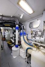 BURGAS 194 136_intermarine_burgas_engine_room_4