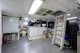 BURGAS 183 136_intermarine_burgas_engine_room_5