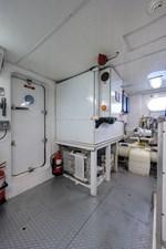 BURGAS 182 136_intermarine_burgas_engine_room_6