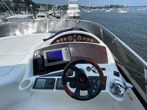 Mandy Lyn 6 Mandy Lyn 2007 SUNSEEKER Manhattan Cruising Yacht Yacht MLS #272482 6