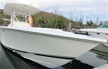 Cuervita 1 Starboard-Side-1024x659