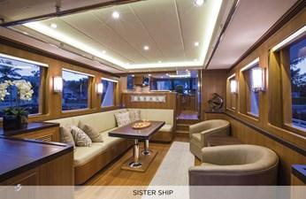 PAKIRI 6 PAKIRI 2017 OUTER REEF YACHTS 630 MY Motor Yacht Yacht MLS #272493 6
