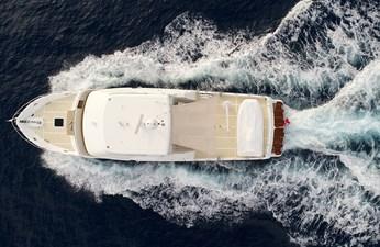 PAKIRI 5 PAKIRI 2017 OUTER REEF YACHTS 630 MY Motor Yacht Yacht MLS #272493 5