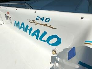 MAHALO 100 GOPR6679