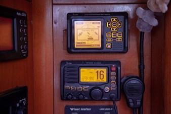 Sumatra 59 IMG_7338