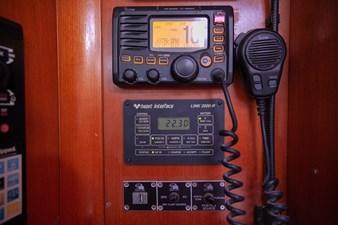 Sumatra 60 IMG_7339