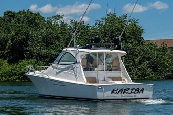 Kariba 28 KARIBA