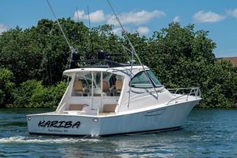 Kariba 27 KARIBA