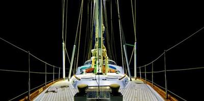 Too Elusive 6 Too Elusive 1985 SOUTHERN OCEAN  Cruising Ketch Yacht MLS #272507 6