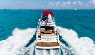 Aurora 2 Aurora 2016 BENETEAU Gran Turismo Cruising Yacht Yacht MLS #272511 2