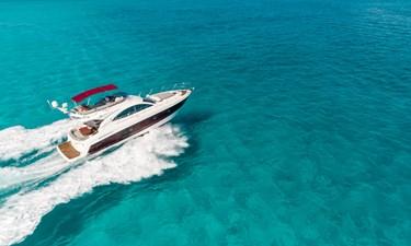 Aurora 3 Aurora 2016 BENETEAU Gran Turismo Cruising Yacht Yacht MLS #272511 3