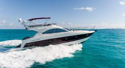 Aurora 6 Aurora 2016 BENETEAU Gran Turismo Cruising Yacht Yacht MLS #272511 6