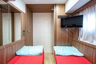 Dare To Dream 17 56_absolute_dare_to_dream_guest_stateroom4