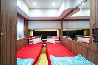 Dare To Dream 18 56_absolute_dare_to_dream_guest_stateroom3