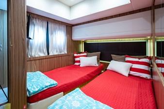 Dare To Dream 19 56_absolute_dare_to_dream_guest_stateroom2