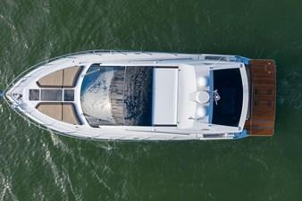 Campari 3 Campari 2019 GALEON 430 HTC Cruising Yacht Yacht MLS #272528 3