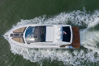 Campari 6 Campari 2019 GALEON 430 HTC Cruising Yacht Yacht MLS #272528 6