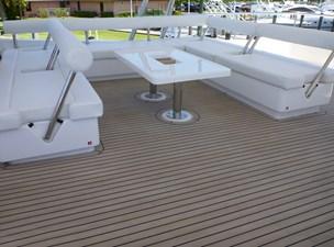 Palometa 6 Palometa 2016 LEOPARD 58 Catamaran Yacht MLS #272529 6