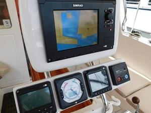 Sail La Vie 32 34