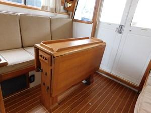 Sail La Vie 51 53