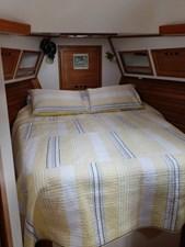 Sail La Vie 85 90