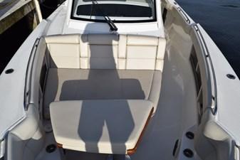No Name 4 No Name 2020 BOSTON WHALER 350 Realm Cruising Yacht Yacht MLS #272540 4