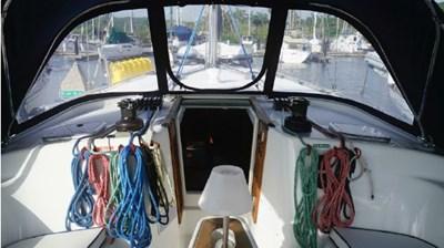 2008 Beneteau 50 Cyclades 2 2008 Beneteau 50 Cyclades 2008 BENETEAU 50 Cyclades Cruising Sailboat Yacht MLS #272543 2