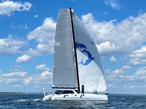 ARETHUSA 20 gunboat (2)
