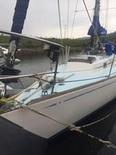 SWANSHOT 21 nautor-swan-37-23