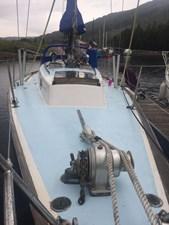 SWANSHOT 23 nautor-swan-37-25