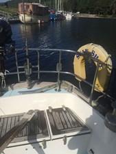 SWANSHOT 28 nautor-swan-37-30